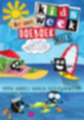 kidsweek doeboek5.jpg