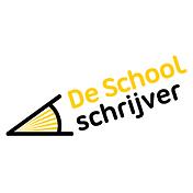 logo de schoolschrijver.png