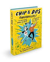 Chip en Bos 3D kopie.jpg