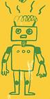 Chip & Bos robot.png