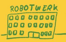 Robotwerk.png