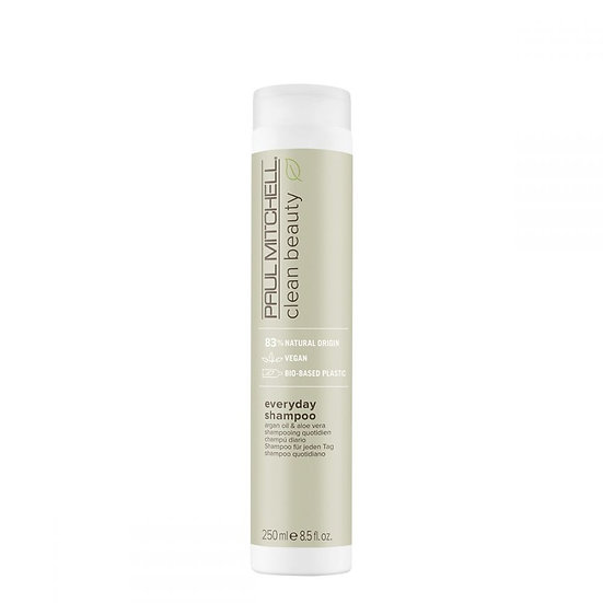 PAUL MITCHELL Shampooing Beauty everyday