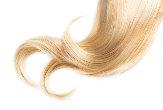 Salon de coiffure Est-ce qu'on te coiffe