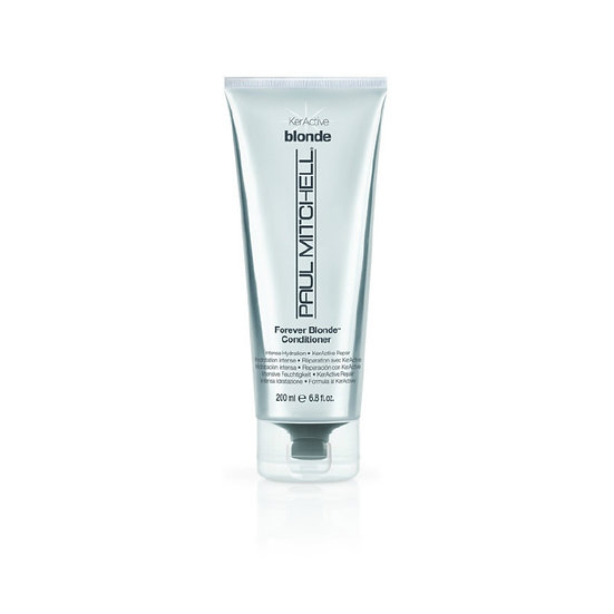 PAUL MITCHELL Revitalisant Forever Blonde Hydratant 200ml