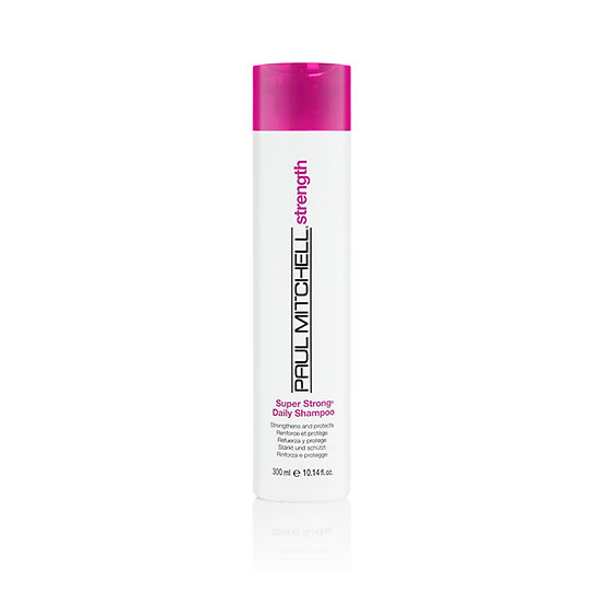 PAUL MITCHELL Shampooing Super Strong 300ml