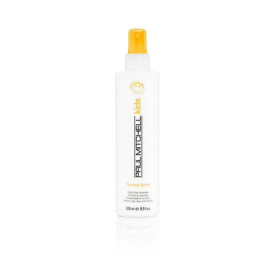 PAUL MITCHELL Spray démêlant pour enfants