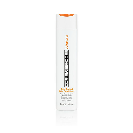 PAUL MITCHELL Revitalisant Color Care 300ml