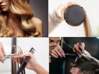 Offrez-vous une Coupe de Cheveux par des Experts