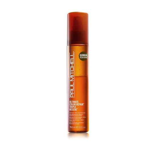 PAUL MITCHELL Spray Ultimate Repair protecteur thermal150ml