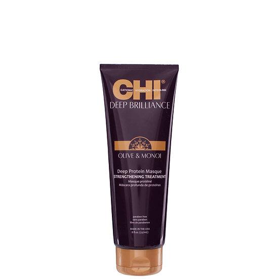 CHI Olive & Monoi Masque