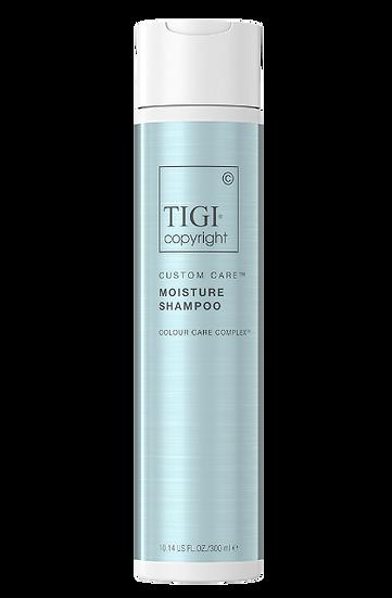 TIGI Shampooing hydratant 300ml