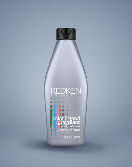 REDKEN Revitalisant Color Extend Graydiant