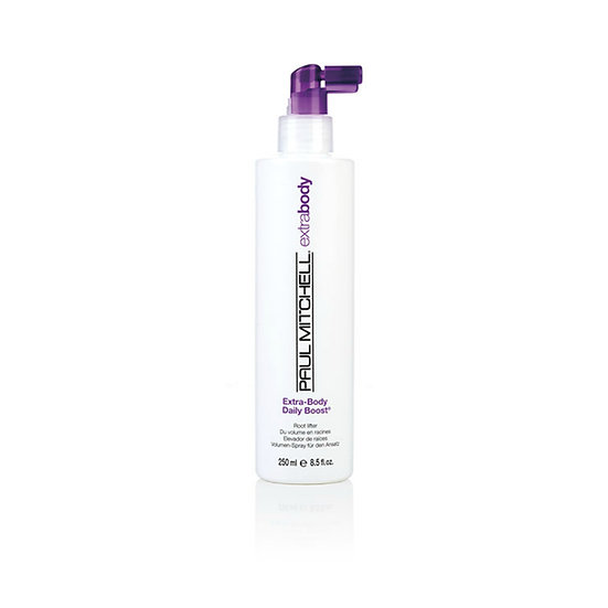 PAUL MITCHELL Spray soulève racine Extra Body 250ml