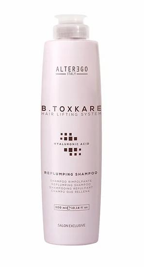 B.tox care Revitalisant 200ml