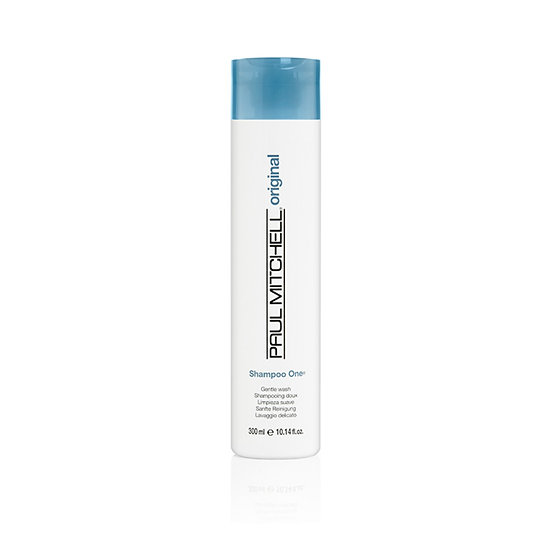 PAUL MITCHELL Shampooing One 300ml