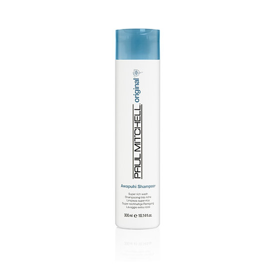 PAUL MITCHELL Shampooing Awapuhi 300ml