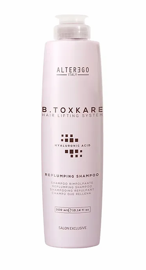 B.tox Care Shampooing 300ml
