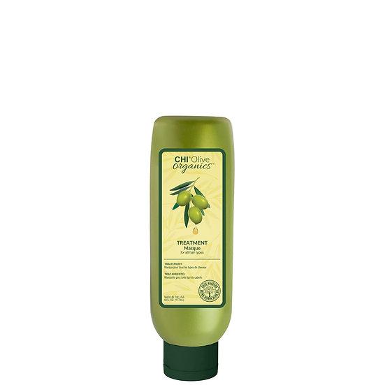 CHI Olive organics Traitement 6oz