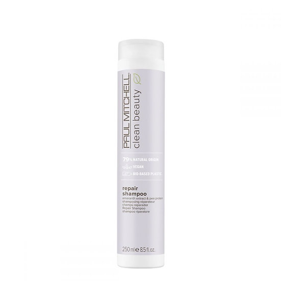 PAUL MITCHELL Shampooing réparation