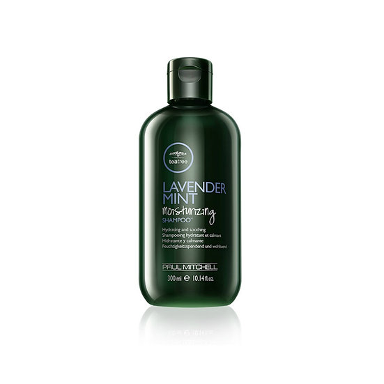 PAUL MITCHELL Shampooing Lavender Mint 300ml