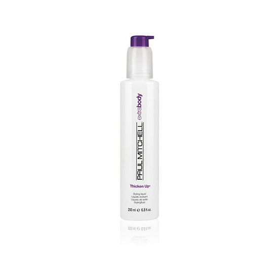 PAUL MITCHELL Liquide stylisant Thicken Up 200ml