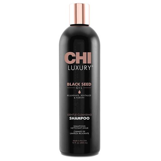 CHI LUXURY Shampooing 355ml