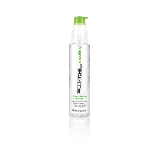 PAUL MITCHELL Serum Super Skinny .85oz