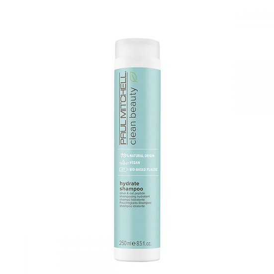 PAUL MITCHELL Shampooing Hydrate