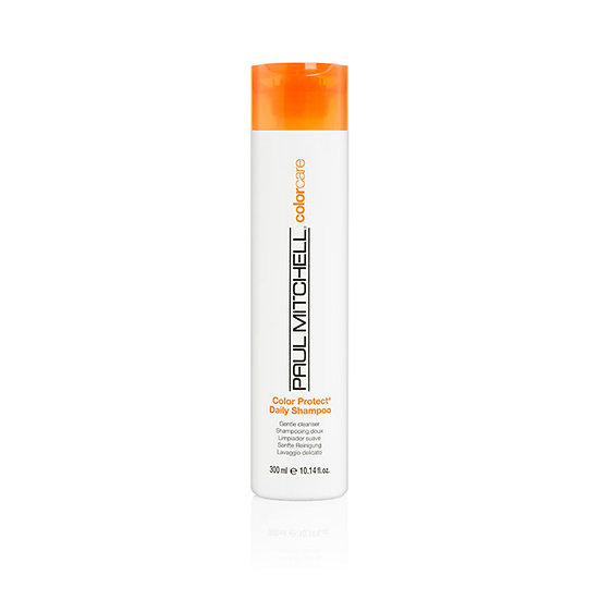 PAUL MITCHELL Shampooing ColorCare 300ml