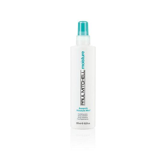 PAUL MITCHELL Spray Hydratant Awapuhi 250ml