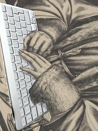 toetsenbord.png