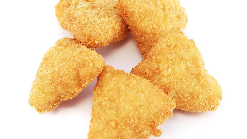 Наггетсы куриные