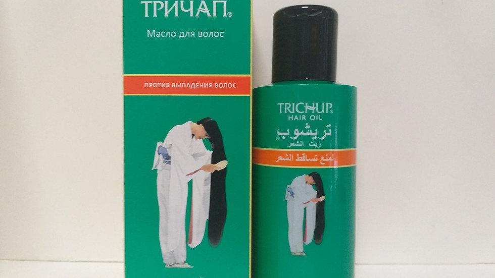 Масло для волос Trichup против выпадения 100мл