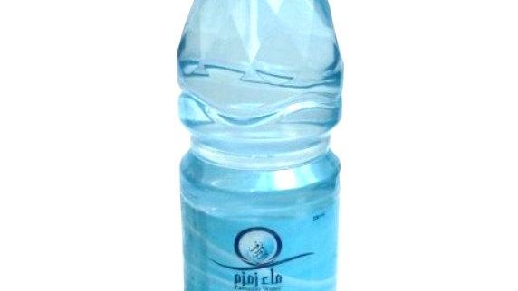 Вода «Зам Зам»