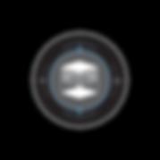 WindsorMEP-BIM-icon.png