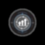 Windsor_constantimprovement-corevalue-ic