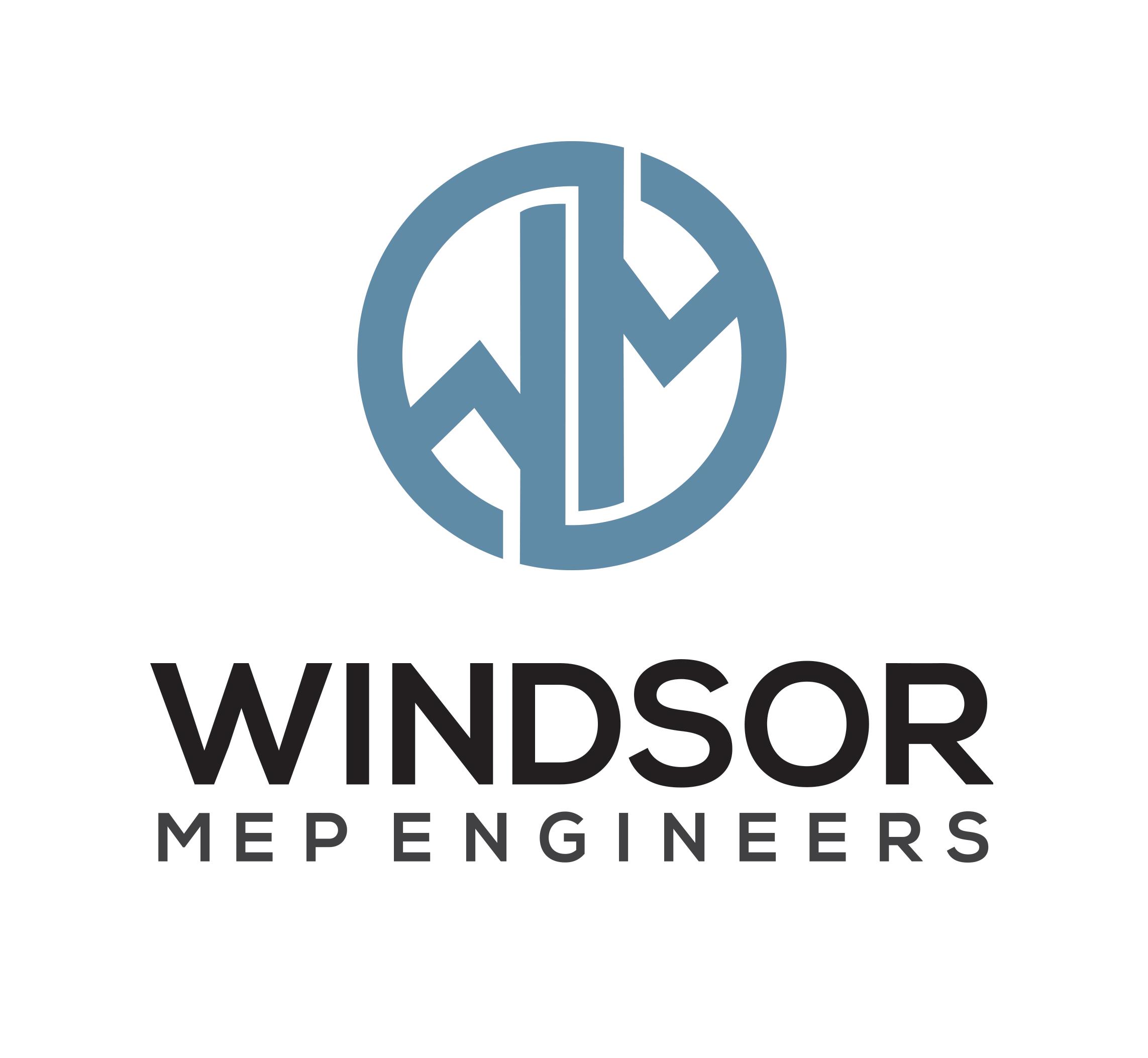 Windsor Engineers