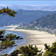 Cannon Beach Water Resiliency (CIP)