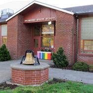 Skamania Elementary School