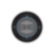 WinsortMEP-Scanning-icon.png