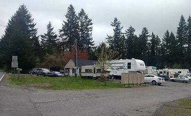 Olympia Pump Station