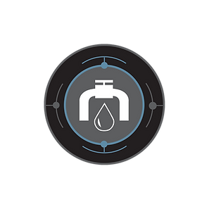 WindsorMEP-infrastructure-water-icon.png