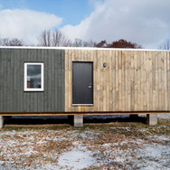 Envision weeHouse