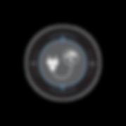 WindsorMEP-energy-modeling-icon.png
