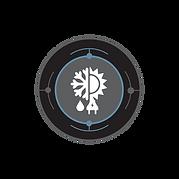 WindsorMEP-MEP-icon.png