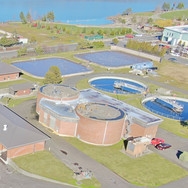Hood River Wastewater Administration Services