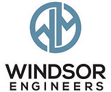 Windsor MEP 300x300 logo.jpg