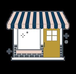 BrickandMortar_Storefront Improvement Ic