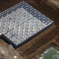 Battle Ground Wastewater Flow Equalization