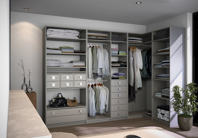 Chambre-atelier_dressing-excellence-sogal